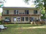 0_lg_315 new lakeside house