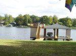 19_lg_315 new boathouse