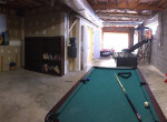 20_lower-level-rec-room--28pano-29