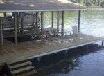 20_md_387 dock
