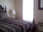 22_md_387 new bedroom