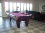 23_lg_291 Pool Table