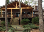 !24_lg_229 new porch