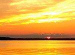 27_lg_LKG Sunset View