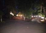 31_516-lighted-driveway