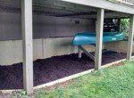 31_md_387 2014 canoe storage