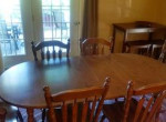32_md_387 2014 dining area