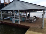 39_516-boathouse-bar-and-picnic-table