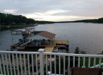 48_516-view-from-deck