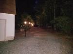 52_516-driveway
