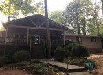 !58_229 lakeside house