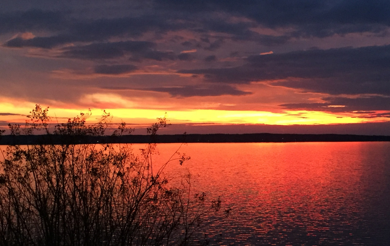 170 Sunset Retreat