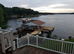 60_516-lake-view