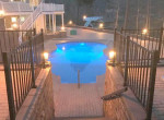 65_523-pool-in-the-evening