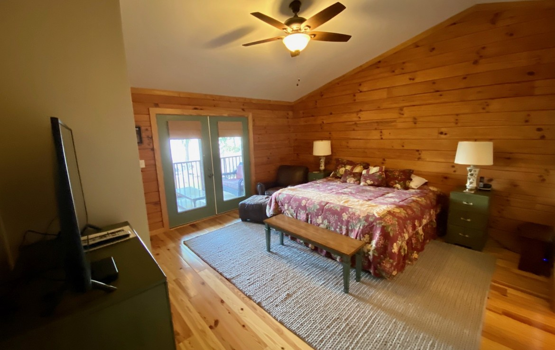 515 Whit Locke Lodge