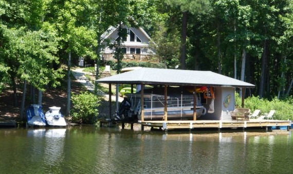527 Hickory Dickory Dock