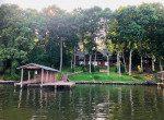 520 lakeside