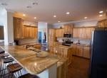 kitchen 2 - Copy (2)