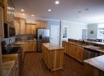kitchen - Copy