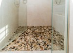 531 shower floor