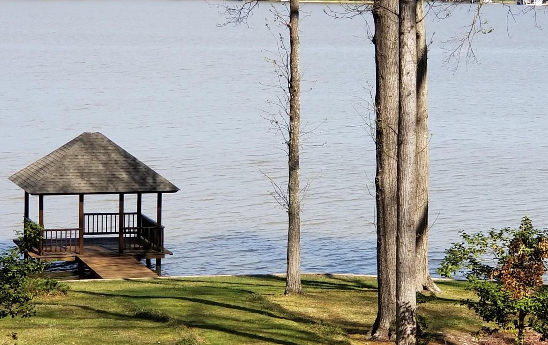 481 Great Lake Escape