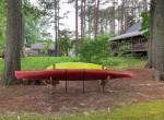 394 canoe