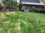 394 lakeside house