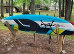 394 paddle board