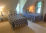 394 twin beds up
