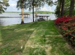 394 waterview