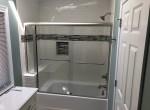 108 new bath tub
