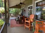 394 porch