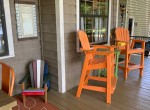 394 porch chairs