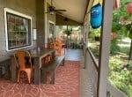 394 porch rug