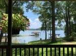 394 view of lake