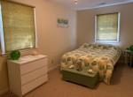 544 2 bedroom