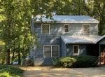 544 roadside of house