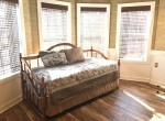 LL Daybed2