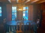 549 dining room