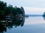 542 Turtle Cove