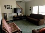 19. livining room
