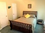 23. guest room