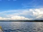 28. lake time