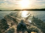 29. sunset cruise