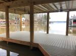 5.  Boathouse 3