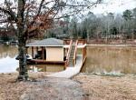 7.  Boathouse 3b