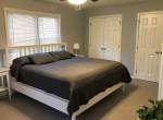 F-01 Master Bedroom