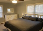 F-02 Master Bedroom