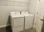 560 washer