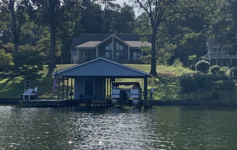 561 Poe Creek Paradise